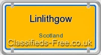 Linlithgow board